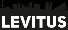 Levitus Zakelijke Dienstverlening
